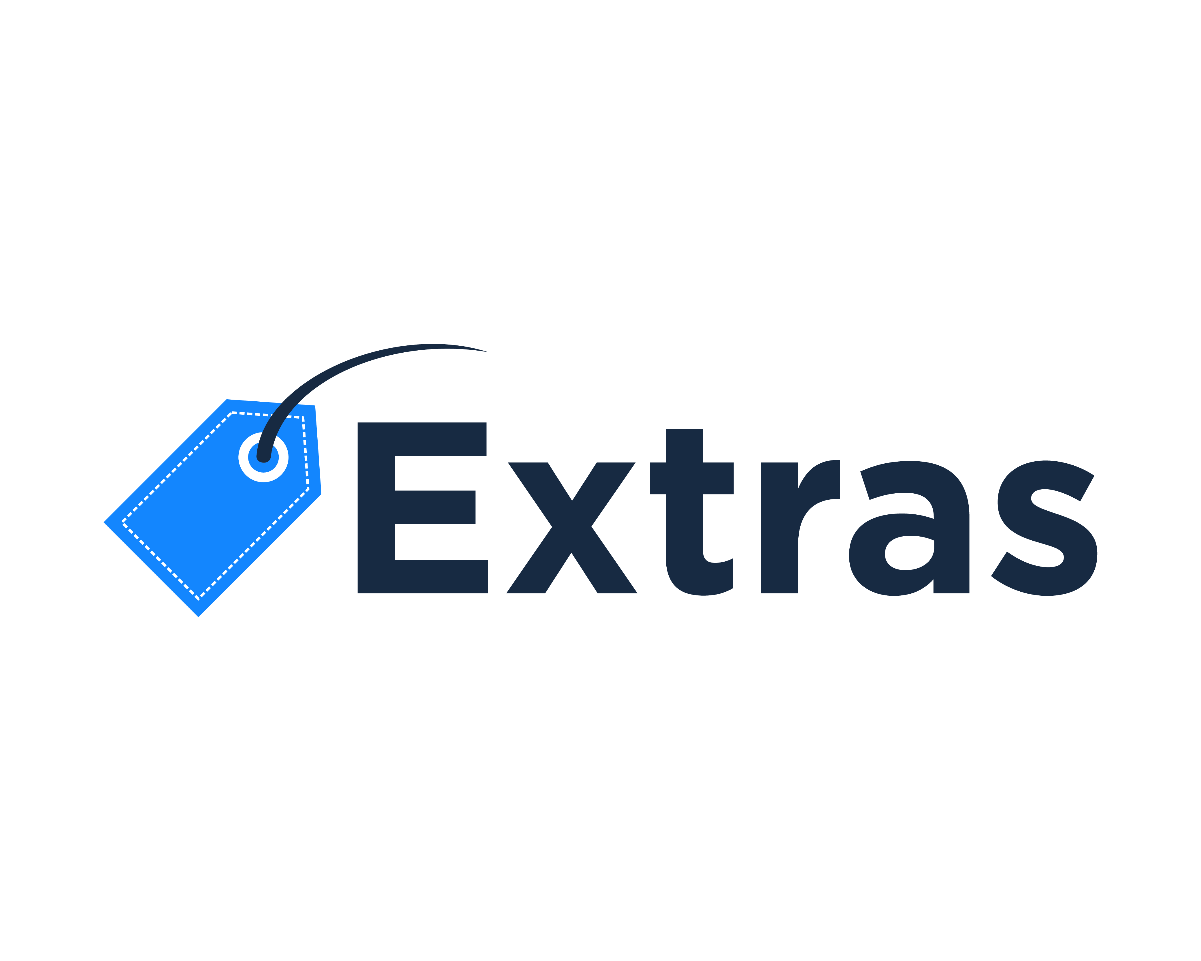 Extras - Personal Finance & Money Saving