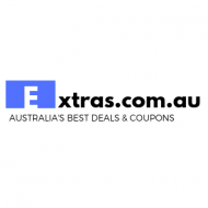 Extras – Deals & Coupons Australia